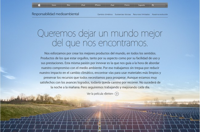 apple-environment-campaign