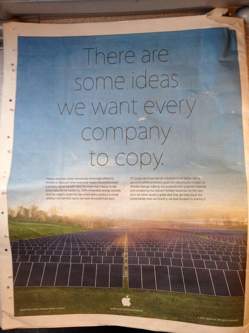 apple-environmetn-earth-day-ad