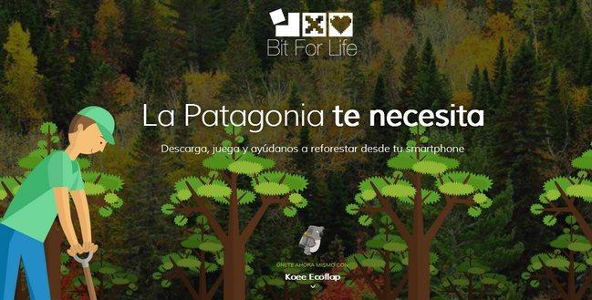 bit-for-life