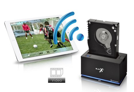 blacx-urban-wi-fi-docking-station-2-video