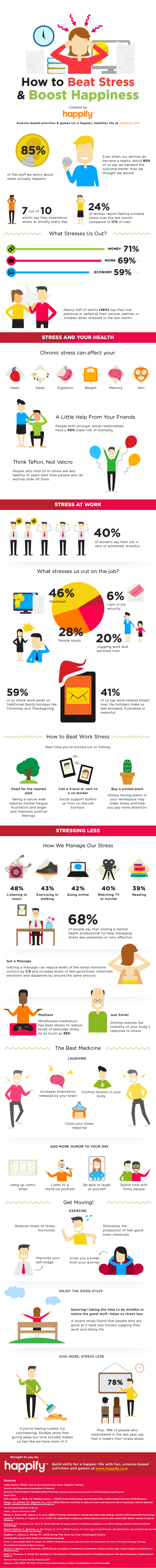 boost-happiness-beat-stress