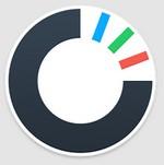Dropbox introduce una nueva plataforma llamada Carousel para alojar y compartir fotografías y vídeos