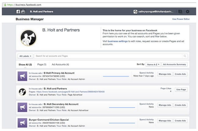 facebook-business-manager-