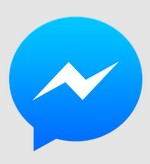 Ahora no se necesita una cuenta de Facebook para usar Facebook Messenger