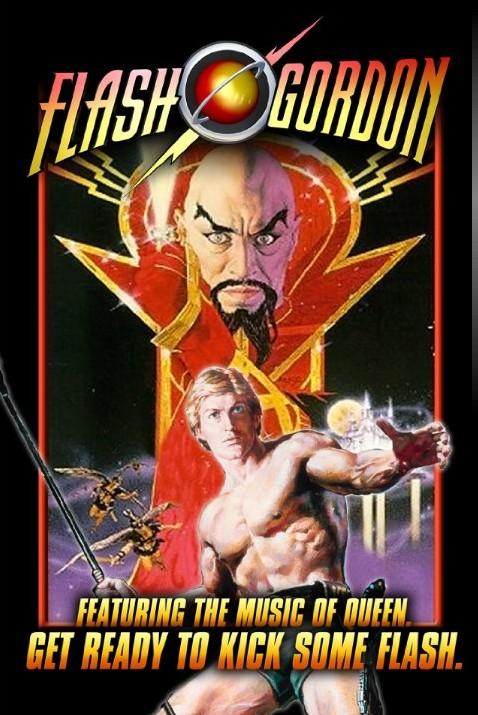 flash-gordon-movie-1980