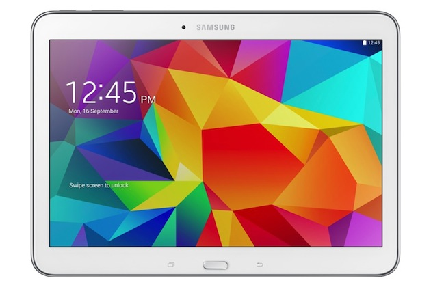 galaxy-tab-4-white