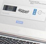 Investigadores de Google desarrollan algoritmo que puede resolver sus CAPTCHAs
