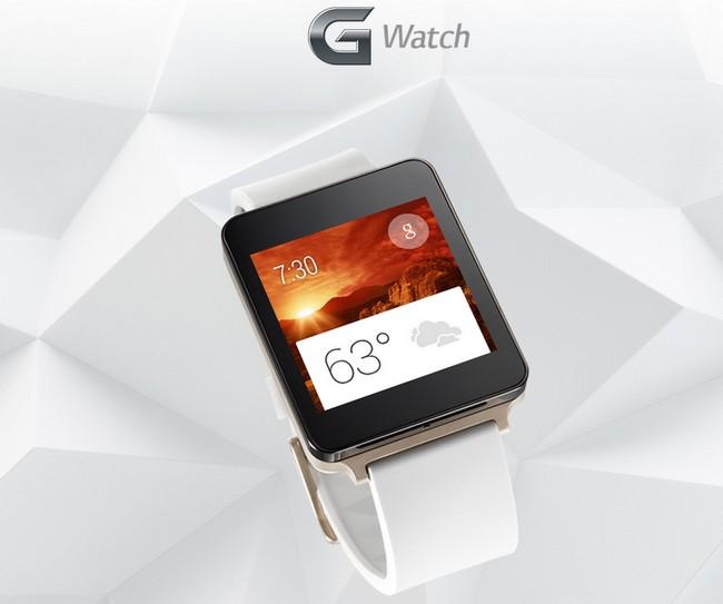 lg-g-smartwatch-white