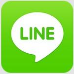 Con la nueva versión de Line todos los usuarios podrán usar el nuevo servicio de pagos en línea