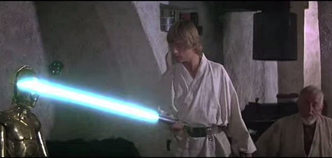 luke-skywalker-lightsaber-star-wars