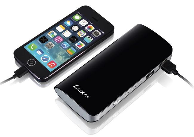 luxa2-enere-10400-mAh