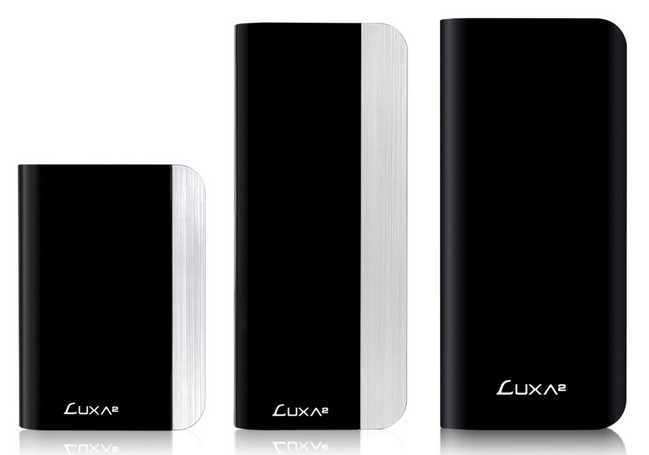 luxa2-energ-power-portable-bank