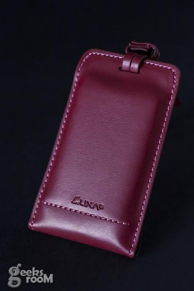 luxa2-pl1-2800-mah-power-bank-04