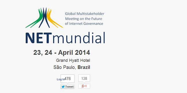 netmundial2014