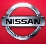 Nissan anuncia prueba de nueva pintura que evita que el auto se ensucie
