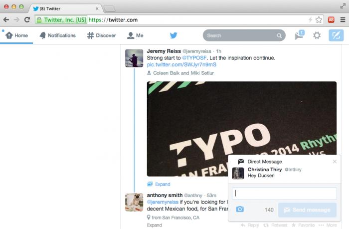 notificaciones-twitter-1