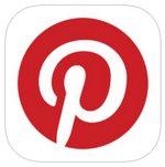 Búsquedas Guiadas de Pinterest, una nueva forma de encontrar lo que buscan