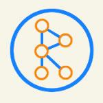 The Rashomon Project: Plataforma para sincronizar y ver videos filmados en mismo evento