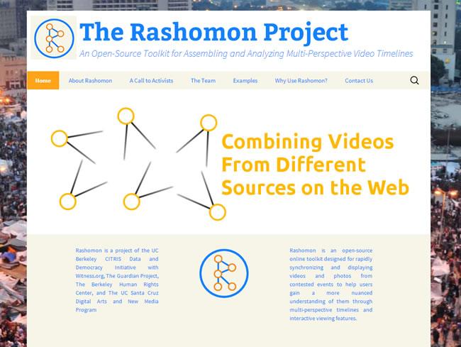 rashomon-projetc-gde
