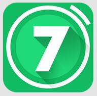 seven-cuad4