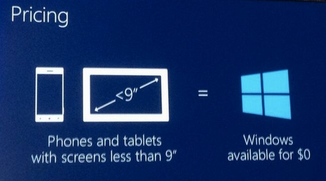 smartphones-tablets-windows-free
