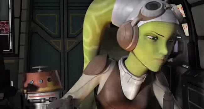 star-wars-rebels-hera