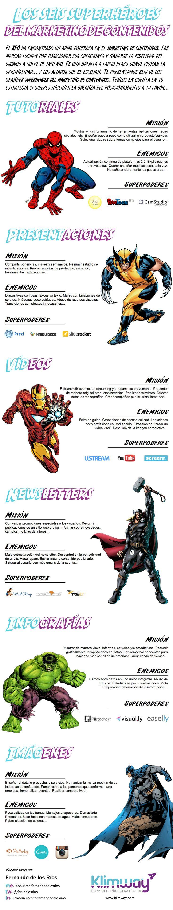 superheroes-del-marketing-de-contenidos
