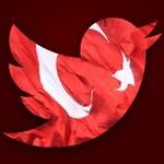 turkey-twitter-excerpt