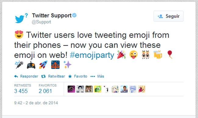 twitter-emoji-tweet