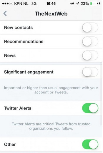 twitter-ios-significant-engagement