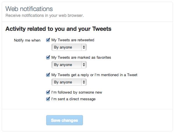twitter-notificaciones-settings