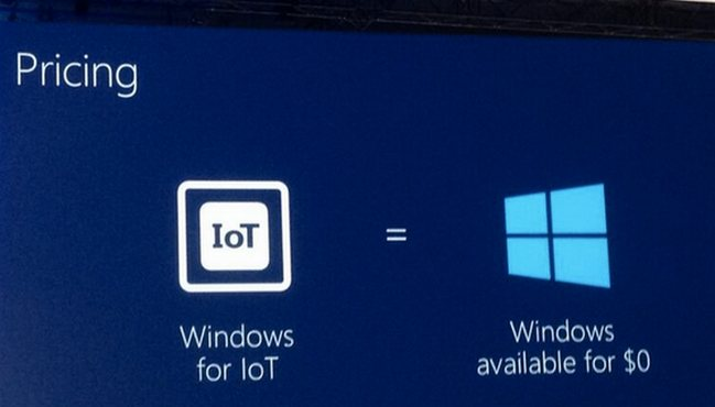 windows-internet-of-things-free