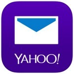 yahoo-mail-ios-excerpt