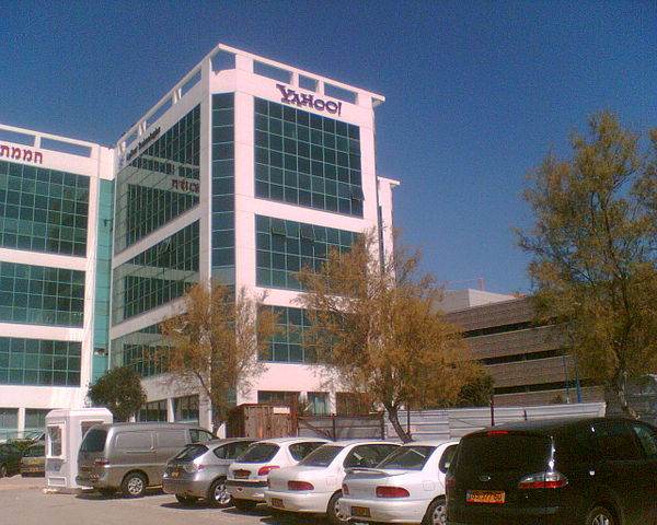 yahoo-offices-wikimedia