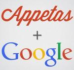 appetas-google-excerpt