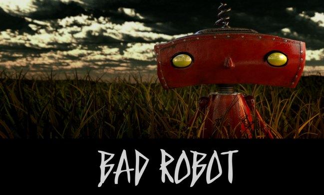 bad-robot-j-j-abrams