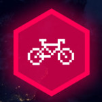 bikestorming-cuad