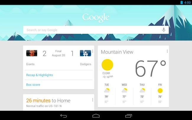 busqueda-de-google-android