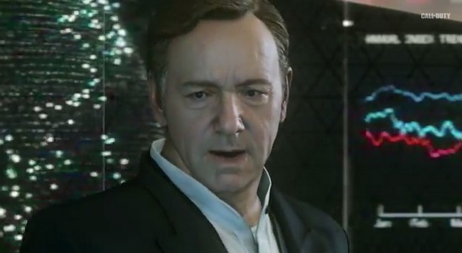 call-of-duty-advanced-warfare-kevin-spacey