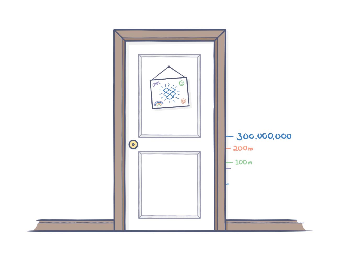 dropbox-300-millones-usuarios