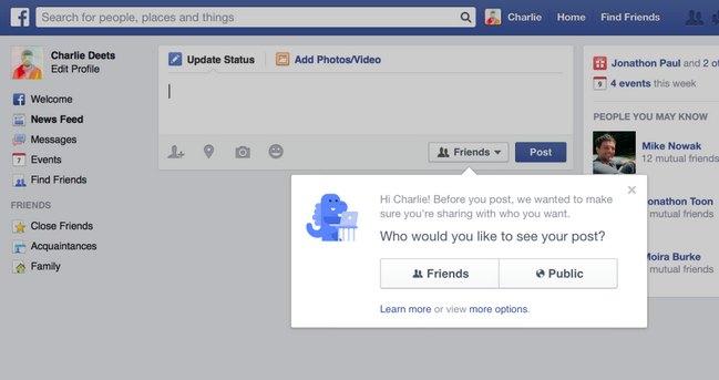 facebook-post-privacidad-publico-amigos