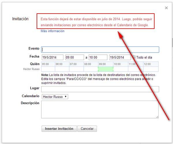 gmail-invites