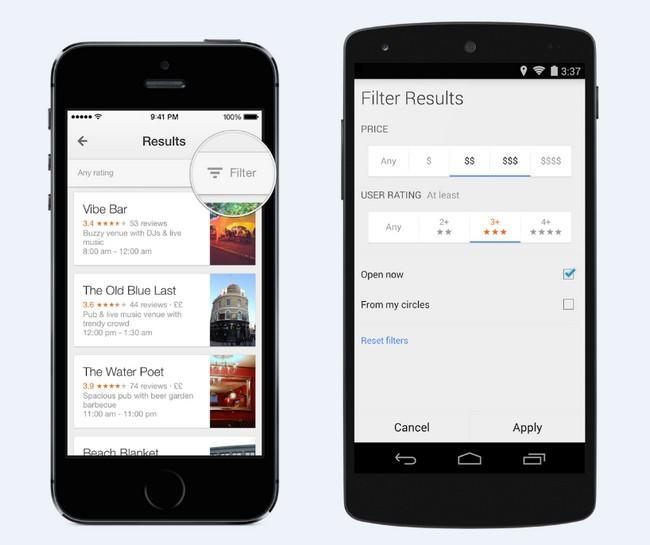 google-maps-local-search