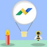 Sitio/parodia de Google Nest, creado por grupo de activistas contra las políticas y prácticas de Google