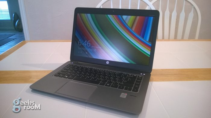 hp-elitebook-folio-1040-g1-00013
