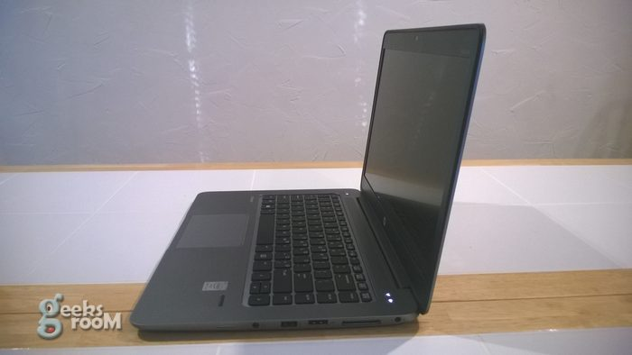 hp-elitebook-folio-1040-g1-00023