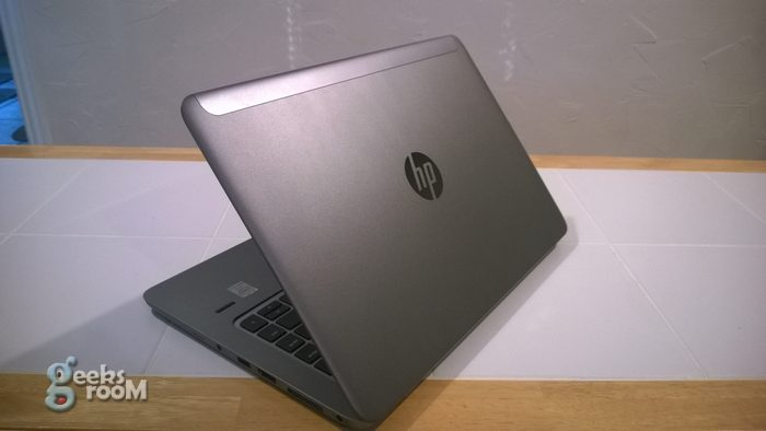 hp-elitebook-folio-1040-g1-00024