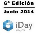 iDay: Un año de conferencias gratuitas sobre marketing online en la ciudad de Alicante