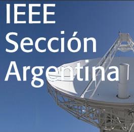 Los servicios argentinos basados en el conocimiento exportaron US$ 6.300 Millones en 2013 #Argencon2014 [ARG]