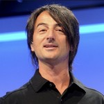 Joe Belfiore, VP de Windows, muestra las características más importantes de Windows 10 en un vídeo